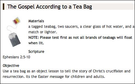 gospel-according-to-a-teabag