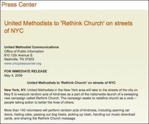 rethink-church-nyc