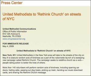 rethink-church-nyc